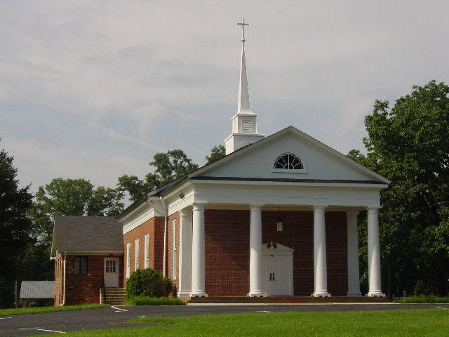 louisa county va cemetery index for mechanicsville baptist church